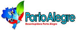 Desentupidora Porto Alegre - Desentupimentos, Dedetização e Limpeza