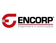 Encorp Engenharia e Construções